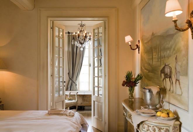 698073-borgo-santo-pietro-hotel-tuscany-italy