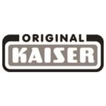 Kaiser-LOGO1-150x150