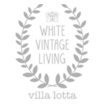 Villa-Lotta1-150x150