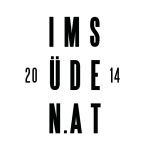 profilbild-imsueden-11-150x1501-150x150