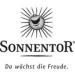 sonnentor-150x150