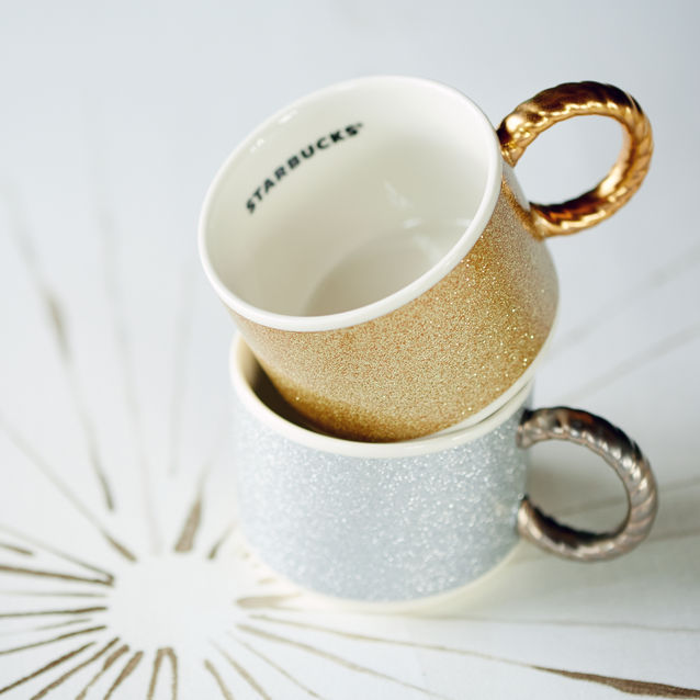 mug_gold_stacking_eu_1