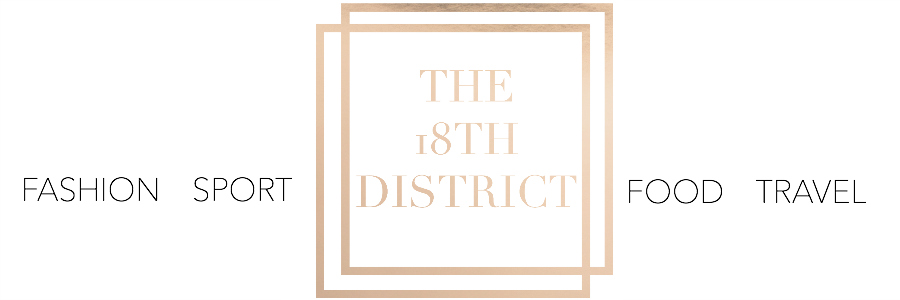 THE18THDISTRICT